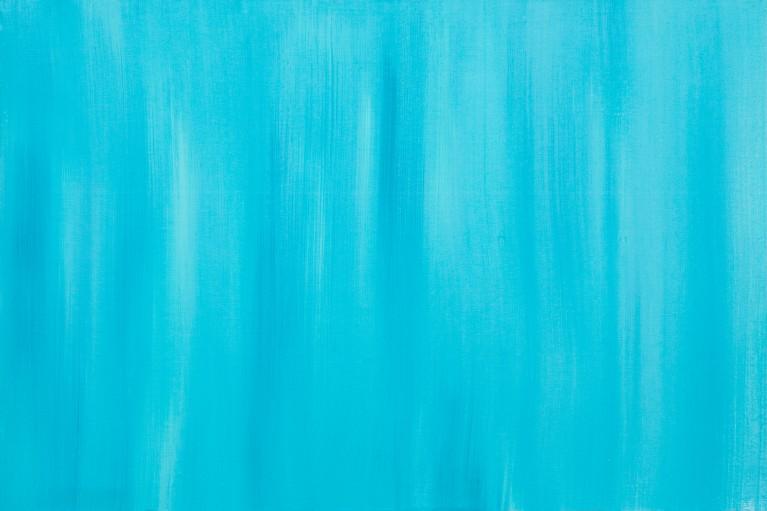 Pablo Manso. COVA - acrylic on canvas — 150 cm x 100 cm - 2019